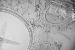 1800 03 belvedere © damien richard - _DSC3315